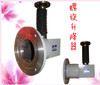 Golden supplier manafacturer NOSEN,Manual and Electric Lifting cubic screw jack