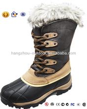 Cheap Winter Boots,Furry Winter Boots,Waterproof Winter Boot