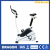 Magnetic Bike MB158 Fitness Equipment Exercise Bike