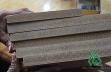 mdf wood bed designs