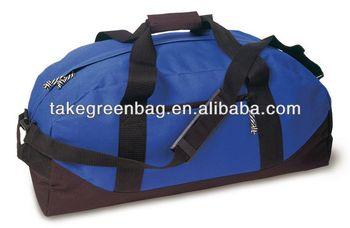 outdoor Shoulder Sports Duffel Bag