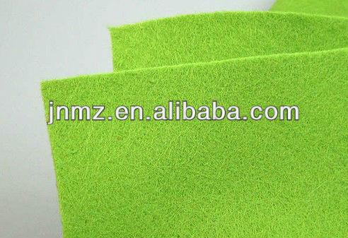 polyester needle-felt , technical felt, polyester felt supplier directory