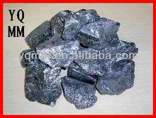Silicon Metal 2202/2203/3303/411/553