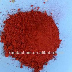 iron oxide red h130 (pr101) / National standard 130