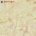 [Artist Ceramics] marble flooring colors marble like porcelain tile marble look porcelain floor tiles