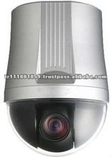 CCTV CAMERA SECURITY SYSTEMS - C1