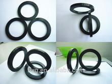 Rubber Washer/Seal Gasket/Rubber Gasket