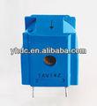 Encapsulados precisão transformador de corrente, sensor de corrente