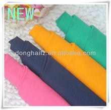 2014 Fashion pants twill cotton stretch fabric
