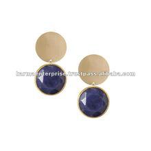 fashion earring designs new model earrings