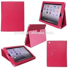 case for mini ipad leather,2013 New for ipad mini case