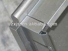 cnc sheet metal lifts fabrication
