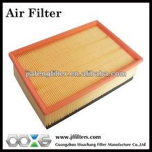 Air Filter 2D0 129 620 A for BENZ Sprinter 2-t Bus (901, 902)/ 3-t Bus (903)/ 4-t Bus (904) Bus Air Filter