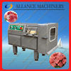 27 Best selling dicing frozen meat processing machine