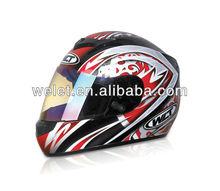 Inemetro helmet ece standard helmet inflatable helmet tent