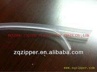 eva Zip chains