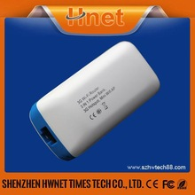 1 year warranty 3 router sim access point