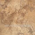 m 600x600mm/ 600x300mm المحجر البلاط نمط ريفي الخزف شكل الكلمة