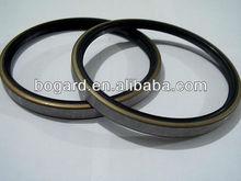 NBR TB type oil seal