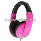 fashion studio headphones