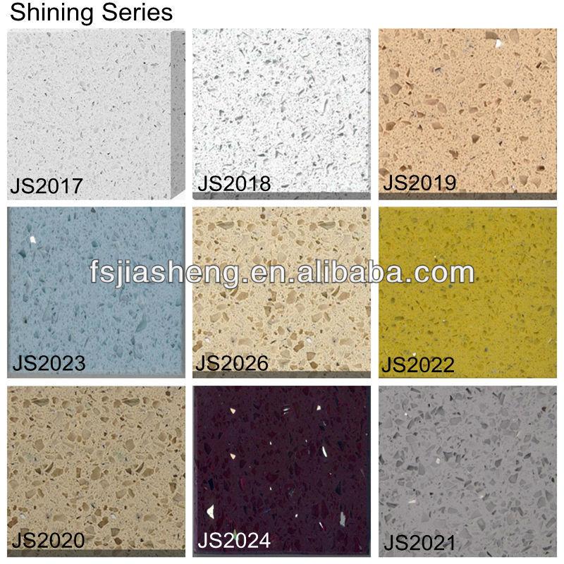 Quartz Tile Countertop : black quartz stone countertop floor tile cheap, View quartz stone ...