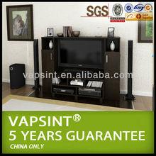 Guangzhou modular india furniture tv cabinets