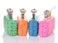 Custom Fashion Skull handbags purses_U0008-211