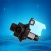 high efficiency electrolux pump