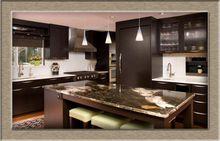 fancy kitchen cabinet door handles