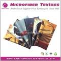 microfiber óculos pano de limpeza