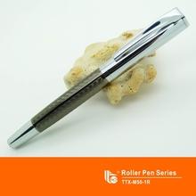 TTX-M50-1R metal roller pen,gel pen,g pen