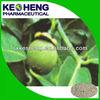Hot Weight Lose garcinia cambogia powder/ garcinia cambogia extract HCA