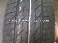Cheap passenger car tyres wanli car tyre Aoteli tyre