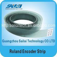 Best Price!!!roland eco solvent pritner encoder strip(180-2.5m-1.5cm)