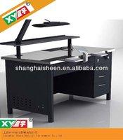 High quality cheap hot sales dental lab bench