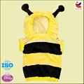 Novo estilo atacado roupa do bebê, Bonito abelha bebê roupas