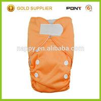 Newborn baby clothing, newborn diaper, cloth nappies newborn wholesale china