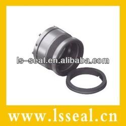 metal bellow seal 22-1101 thermo king shaft seal 22-1101