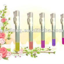 Female Deodorant Brands/Liquid Antiperspirant Female Deodorant Brands