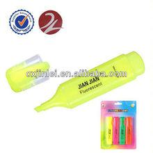Classic Highlighter paint marker pen