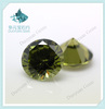 Synthetic Marquise Cut Loose Gemstone Wholesale