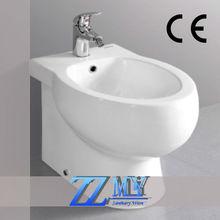 Women bidet Economical Bidet toilet seat bathroom ceramic bidet
