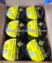 waterproofing self-adhesive bitumen membrane