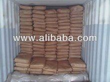 High Grade Cocoa Powder