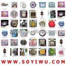 METAL SPRING CLOCK wholesale for Clocks