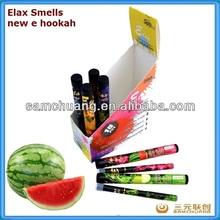 2014 cheap electronic hookah stick disposable hookah pen portable e hookah shisha pen