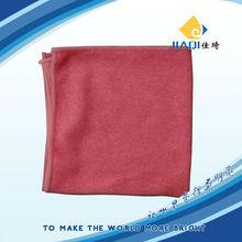 custom cloth sunglass bags
