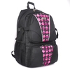 high-quality canvas backpack wholesale high quality material