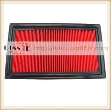 Otomatik hava filtresi 16546-v0100 için/Üretici otomatik filtre