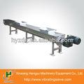 la chine de haute qualité durable industriels système de convoyeur à vis